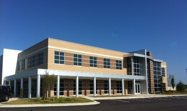 Leed accredited professionals certified building projects for Certified building designer