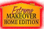 Extreme_Makeover_Home_Edition