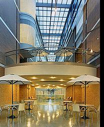 Healthcare Facilities Designs