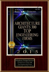 Top_Engineering_Firms
