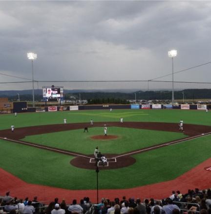 WVU_Baseball_Stadium_pic