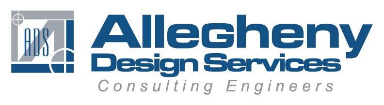 Allegheny Design Services .