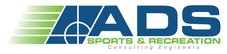 ads-sportsFINAL