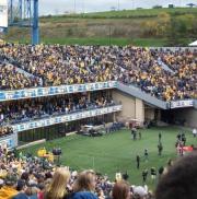 ads_stadium