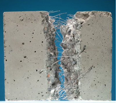 FIBER REINFORCING IN CONCRETE SLABS, WHAT YOU NEED TO KNOW