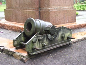 example-trunnion-on-cannon