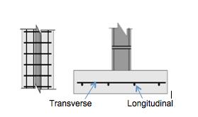 rebar_layout_transverse_longitudinal