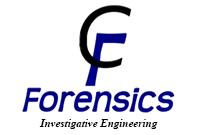 cf forensics